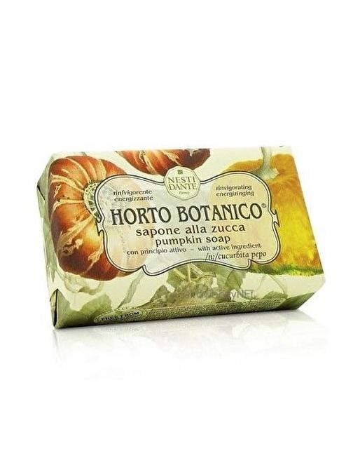 Nestidante Horto Botanıco Pumpkın Soap Sabun 250 Gr Renksiz